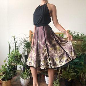 Mystic Dancer skirt